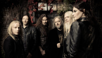 22_Nightwish
