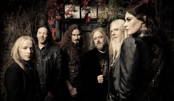 22_Nightwish