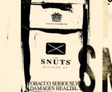 23_TheSnuts