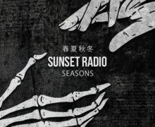 24_SunsetRadio