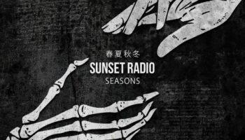 24_SunsetRadio
