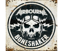 Airbourne-Boneshaker-2019 copy