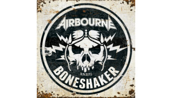 Airbourne-Boneshaker-2019 copy