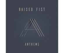 RAISED-FIST-Anthems-2019 copy