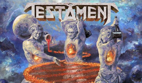 04_Testament