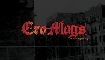 18_Cro-Mags