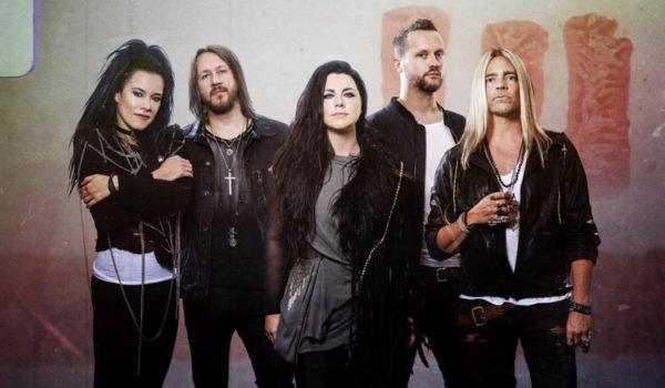 26_Evanescence