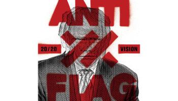 Anti-Flag-album-20-20-vision copy