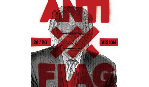 Anti-Flag-album-20-20-vision copy