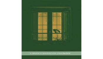 BrancoBarracuda_Cover copy