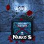 NARKOS-ITALIAN-HISTORY-X copy