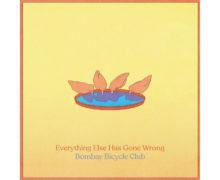 bombay-bicycle-club-650x650 copy