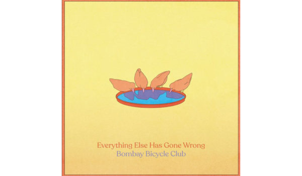 bombay-bicycle-club-650x650 copy