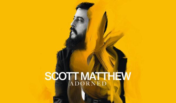 18_ScottMatthew,