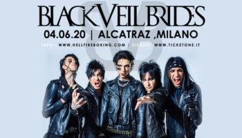 25_BlackVeilBrides