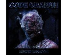 code-orange-underneath-2020-500x500 copy
