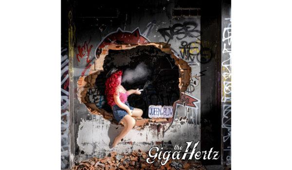 gigahertz cover copy