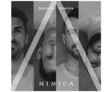 mimica-barriera-relativa-disco copy