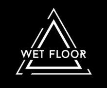 24_WetFloor