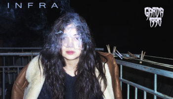 30_Garda1990
