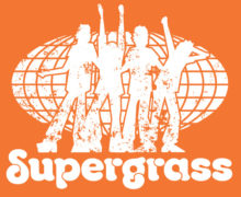 01_Supergrass