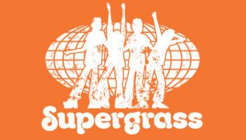 01_Supergrass