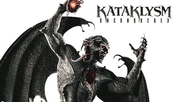 13_Kataklysm