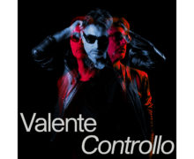 VALENTE-Controllo_UFFSTAMPA copy
