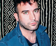 15_SufjanStevens