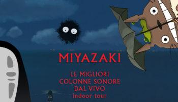 26_Miyazaki