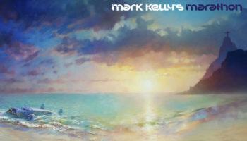 09_MarkKelly
