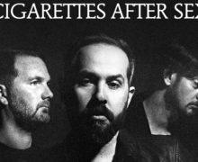 18_CigarettesAfterSex