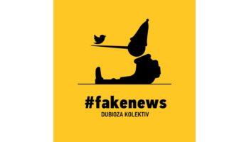 Dubioza-Kolektiv-Fakenews copy
