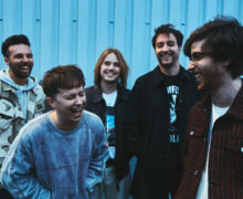 14_NothingButThieves