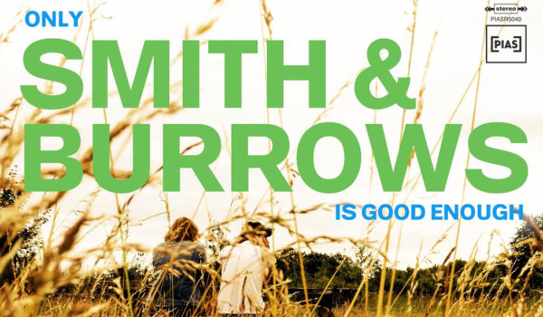 14_Smith&Burrows