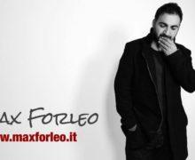 Max-Forleo