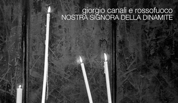 01_GiorgioCanaliRossofuoco