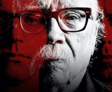 07_JohnCarpenter