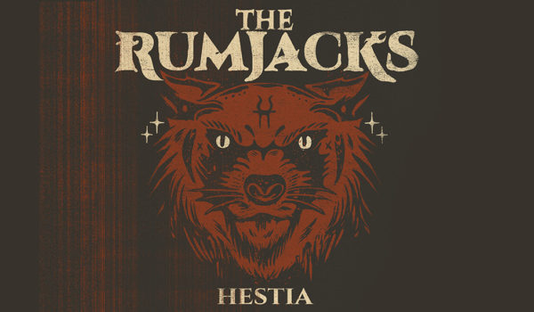 27_TheRumjacks