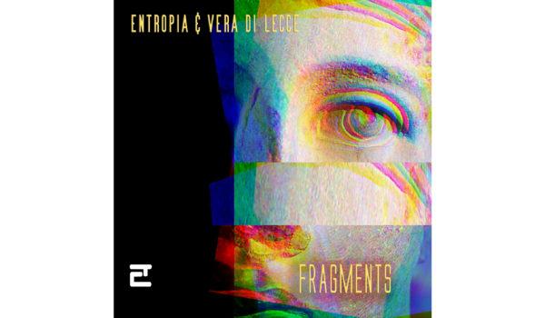 ENTROPIA VERA DI LECCE final medium copy