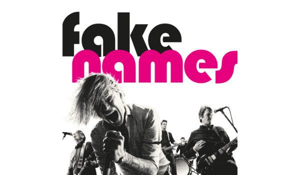 Fake-Names-album-art-scaled copy