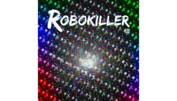 5529-thing-mote-robokiller-20200521223935 copy