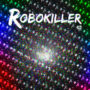 5529-thing-mote-robokiller-20200521223935 copy