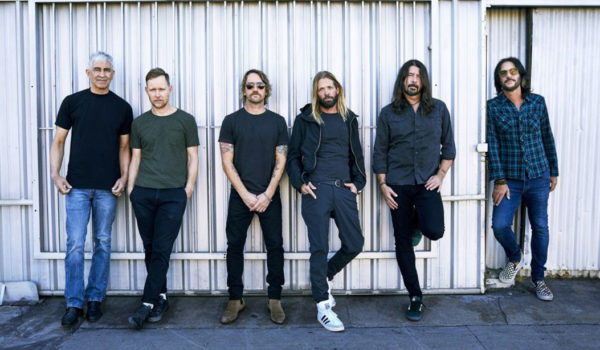 19_FooFighters