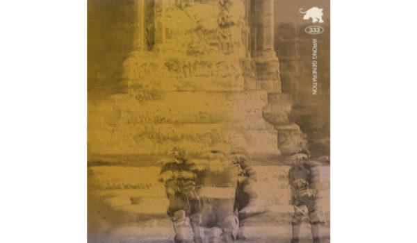 FEVER-333-WRONG-GENERATION-COVER-ART-LR copy