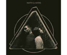 SMITH-MYERS-–-SMITH-MYERS-VOLUME-2 copy
