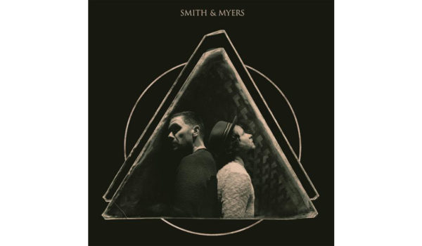 SMITH-MYERS-–-SMITH-MYERS-VOLUME-2 copy