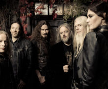01_Nightwish