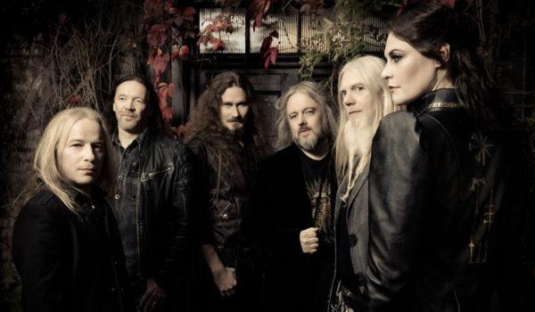01_Nightwish