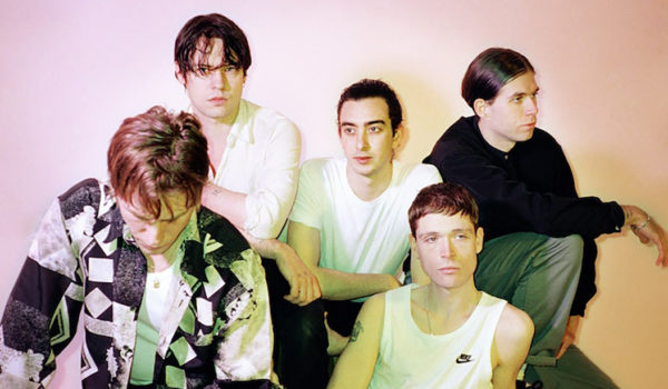 22_Iceage